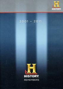 9/ 11 10th Anniversary