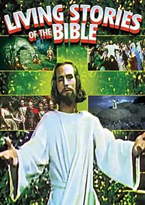 Living Stories of the Bible: The Pilgrimage Play (1949)