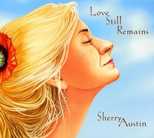 Love Still Remains