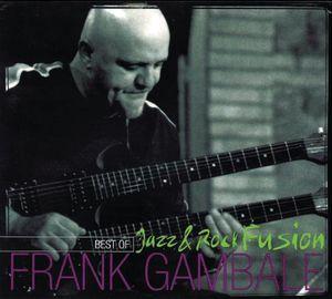 Best of Jazz & Rock Fusion