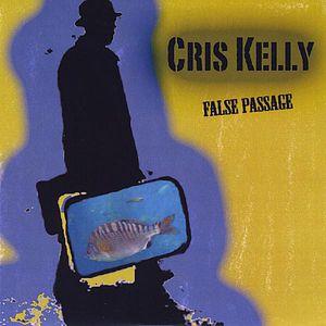 False Passage