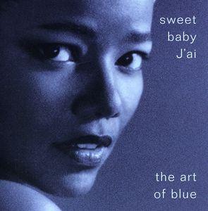 Art of Blue