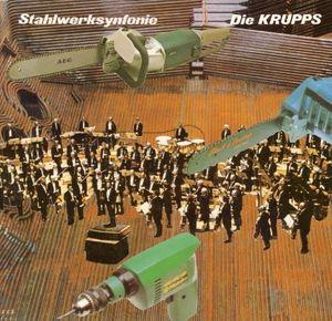 Stahlwerksynfonie