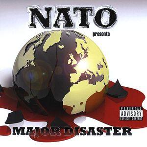 Major Disaster