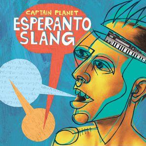 Esperanto Slang