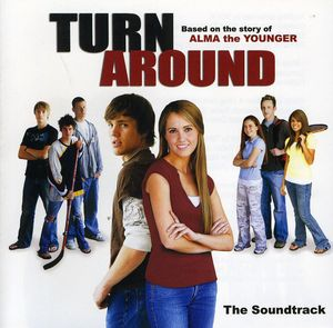 Turn Around (Original Soundtrack)