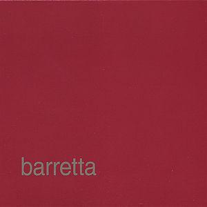 Barretta