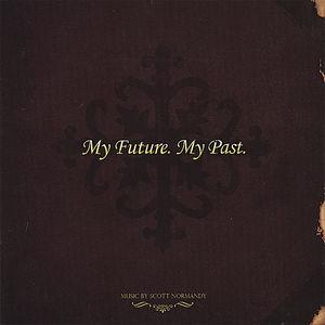 My Future. My Past