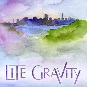 Lite Gravity