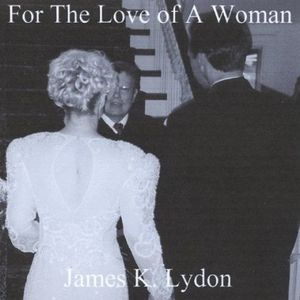 For the Love of a Woman