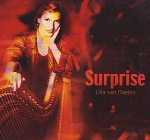 Surprise [Import]
