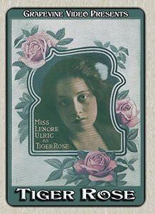 Tiger Rose (1923)