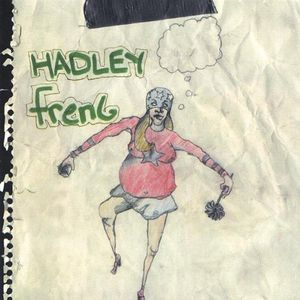Hadley Freng