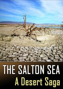 The Salton Sea: A Desert Saga