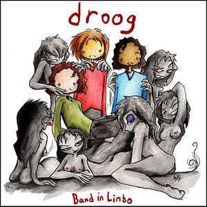 Band in Limbo