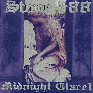 Midnight Claret