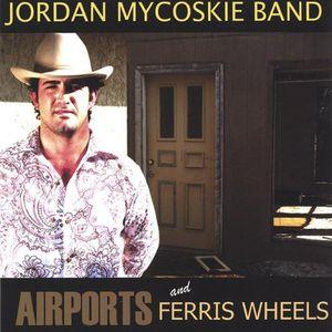 Airports & Ferris Wheels