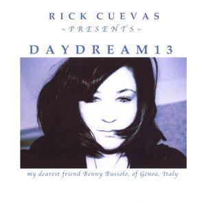 Daydream13