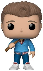 FUNKO POP! MOVIES: The Lost Boys - Sam