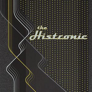 Histronic