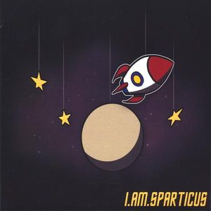 I Am Sparticus