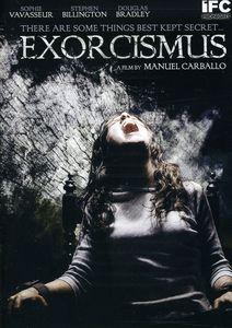 Exorcismus