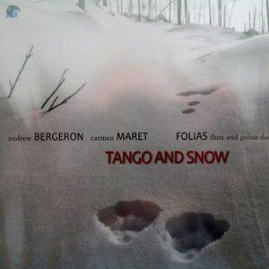 Tango & Snow /  Various