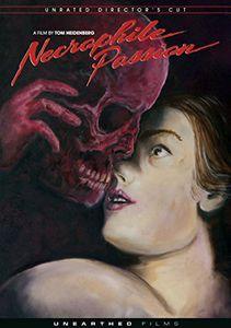 Necrophile Passion