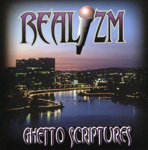 Ghetto Scriptures