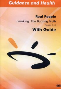 Smoking: The Burning Truth