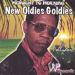 New Oldies Goldies (Midnight to Morning)