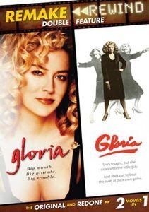 Gloria: 1980 & 1999