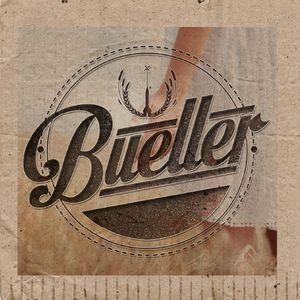 The Band Bueller