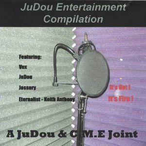 Judou & C.M.E Project