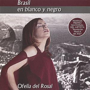 Brasil en Blanco y Negro