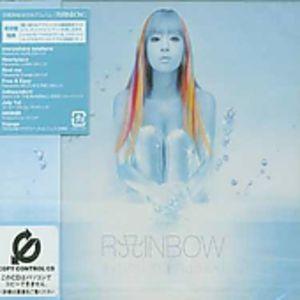 Rainbow [Import]