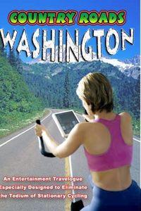 Country Roads - Washington