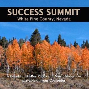 Success Summit