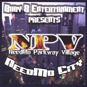 Needmo City