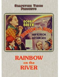 Rainbow on the River 1936