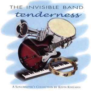 Tenderness a Song-Writers Collection