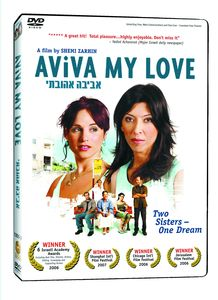 Aviva My Love