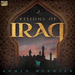 Visions of Iraq