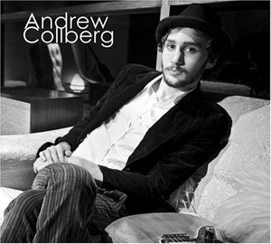 Andrew Collberg