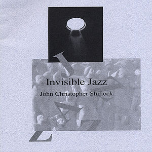 Invisible Jazz