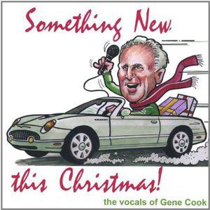 Something New This Christmas