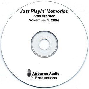 Just Playin' Memories