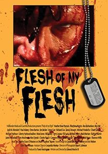 Flesh of My Flesh