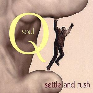 Settle & Rush