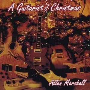 Guitarist's Christmas